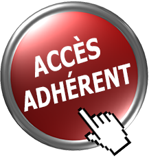 acces adherent